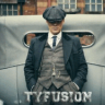 TyFusion