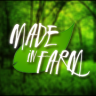 - made in farm