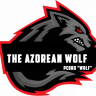 The Azorean Wolf